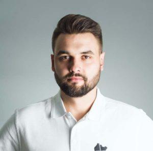 Jakub Fortuna